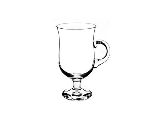Бокал для айриш кофе Alexis 15,6 см производства Theresienthal купить в онлайн магазине beau-vivant.com