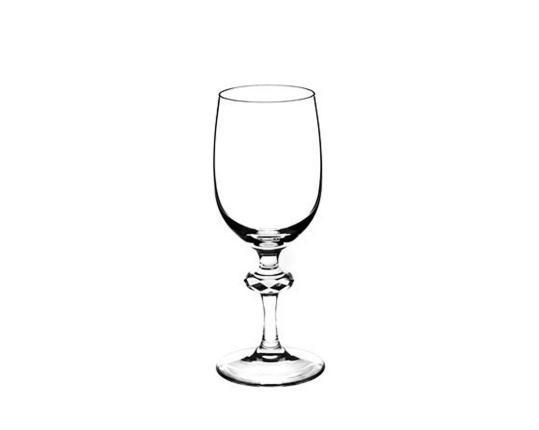 Бокал для десертного вина Alexis 16,3 см производства Theresienthal купить в онлайн магазине beau-vivant.com