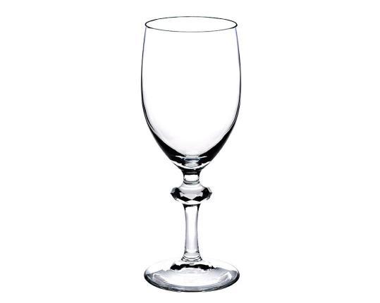 Бокал для вина Alexis 19,4 см производства Theresienthal купить в онлайн магазине beau-vivant.com