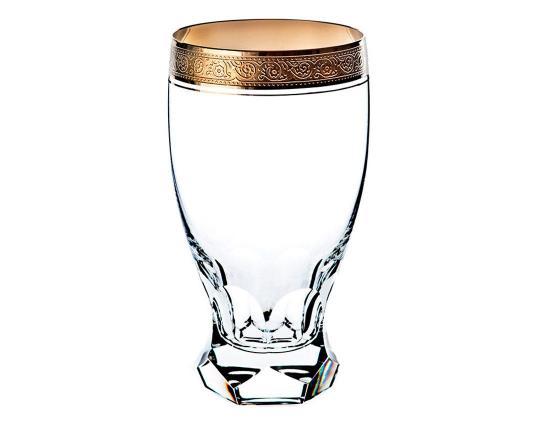 Хайбол Bernadotte 13,8 см производства Theresienthal купить в онлайн магазине beau-vivant.com