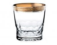 Тумблер для виски Bernadotte 10 см