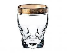 Тумблер для виски Bernadotte 10,2 см