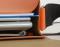 Сумка Besace Orange - купить в онлайн магазине beau-vivant.com