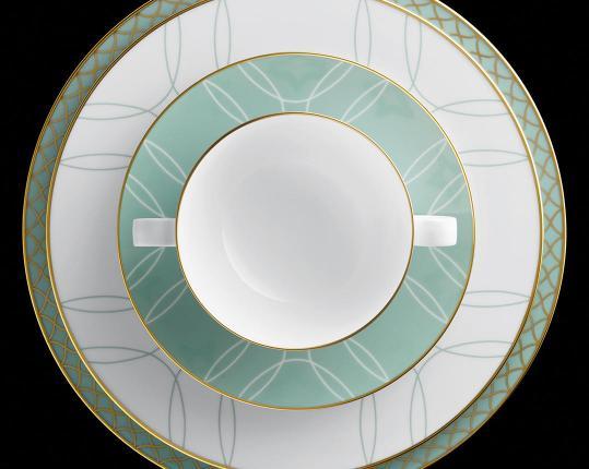 Carlo Este производства  купить в онлайн магазине beau-vivant.com