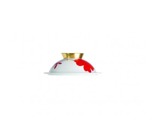 Крышка для чаши Emperor's Garden 11,5 см