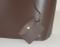 Сумка Cabas Grand Chocolat - купить в онлайн магазине beau-vivant.com