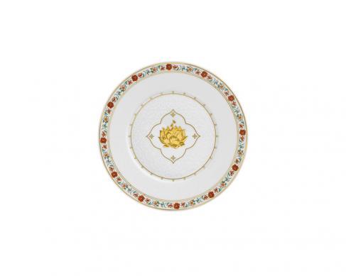 Тарелка пирожковая Rajasthan3 16 см