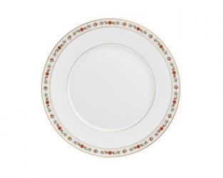 Тарелка десертная Rajasthan 23 см