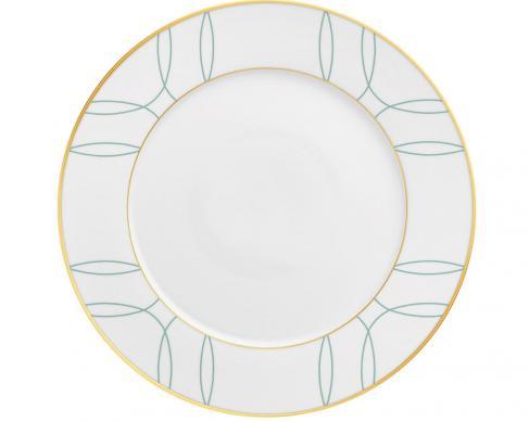Тарелка обеденная Carlo Este 29 см