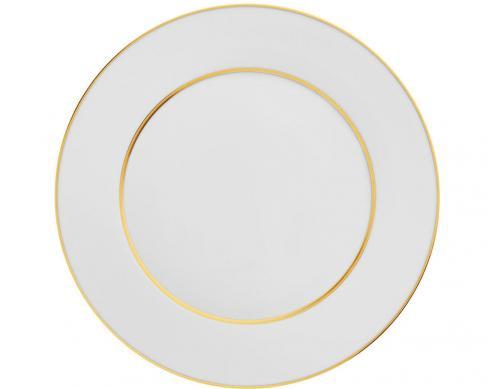 Тарелка обеденная Carlo Oro 29 см