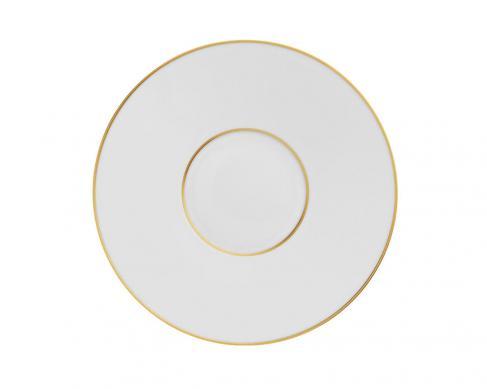 Тарелка гурме Carlo Oro 23 см