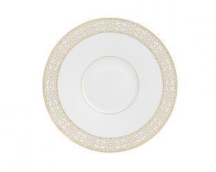 Тарелка гурме  Rajasthan 23 см