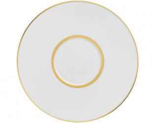 Тарелка гурме Carlo Oro 29 см