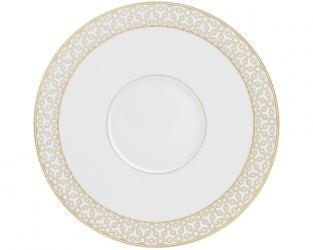 Тарелка гурме  Rajasthan 29 см