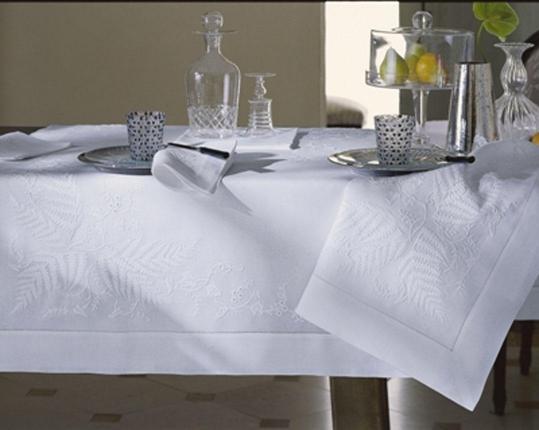 Дорожка Farn 55 см х 150 см производства ERI Textiles купить в онлайн магазине beau-vivant.com