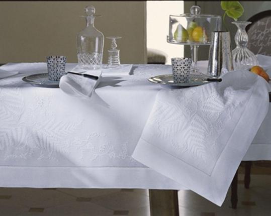 Набор салфеток Farn 6 шт производства ERI Textiles купить в онлайн магазине beau-vivant.com