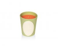 Ароматическая свеча Fleur d'Oranger