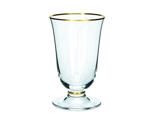 Тумблер для виски Juwel 12,3 см  производства Theresienthal купить в онлайн магазине beau-vivant.com