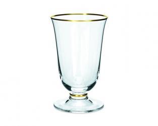 Тумблер для виски Juwel 12,3 см