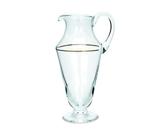 Кувшин Juwel производства Theresienthal купить в онлайн магазине beau-vivant.com
