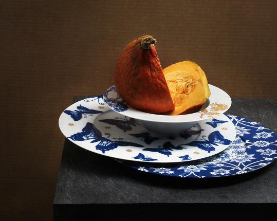 My China! Wunderkammer производства  купить в онлайн магазине beau-vivant.com