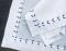 Набор салфеток Marie Blau 6 шт - купить в онлайн магазине beau-vivant.com