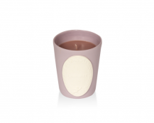 Ароматическая свеча Marron Glacé