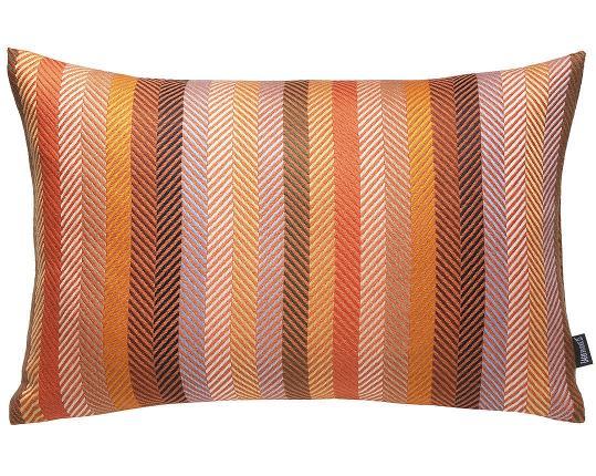 Наволочка декоративная Miami (M100) производства Eagle Products купить в онлайн магазине beau-vivant.com