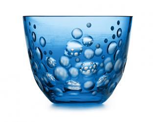 Вазочка Aqua #6