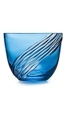 Вазочка Aqua #113b