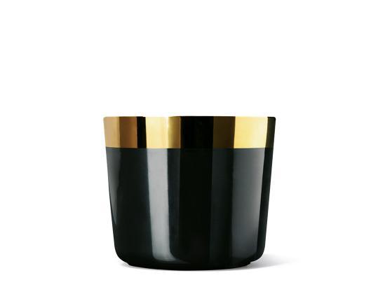 Sip of Gold Noir производства  купить в онлайн магазине beau-vivant.com