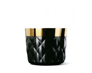Кубок для шампанского Sip of Gold Noir Cushion