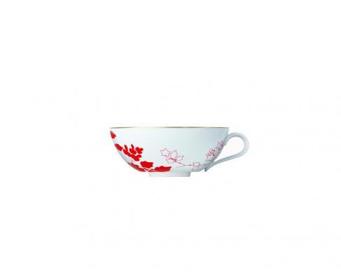 Чашка для чая Emperor's Garden 200 мл