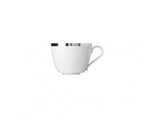 Чашка для кофе Treasure Platinum 200 мл
