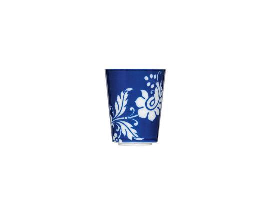 Чашка для кофе Wunderkammer 200 мл без ручки   производства Sieger by Fürstenberg купить в онлайн магазине beau-vivant.com