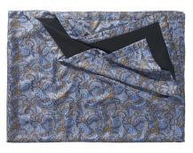 Двухсторонний плед Orient 632/220 (шёлк и кашемир)