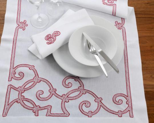 Ornament производства  купить в онлайн магазине beau-vivant.com