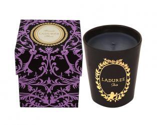 Ароматическая свеча Othello