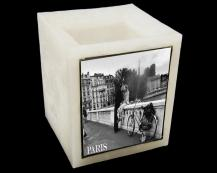 Фотофор Paris #1