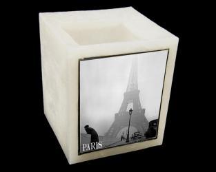 Фотофор Paris #4