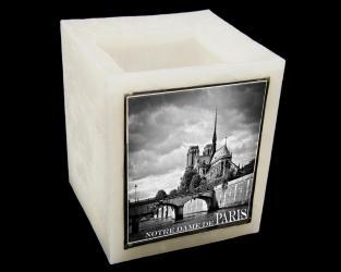 Фотофор Paris #9