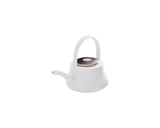 Чайник Polite Platinum 800 мл производства Hering Berlin купить в онлайн магазине beau-vivant.com