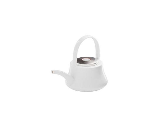 Чайник Polite Silver 800 мл производства Hering Berlin купить в онлайн магазине beau-vivant.com