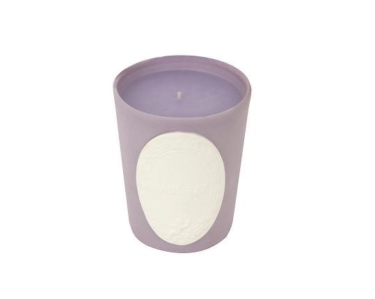 Ароматическая свеча Paéva производства Ladurée купить в онлайн магазине beau-vivant.com