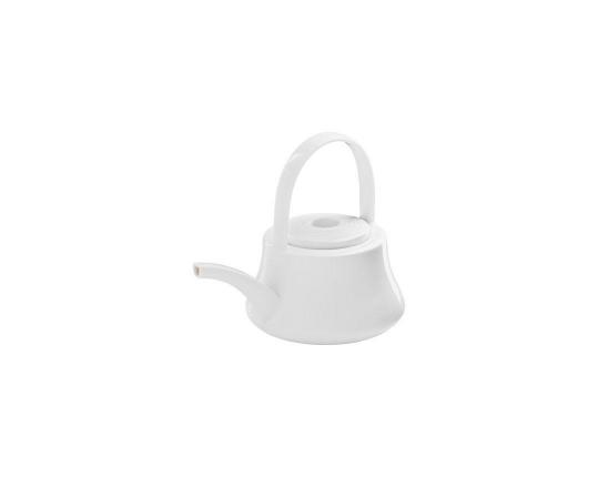 Чайник Pulse 800 мл производства Hering Berlin купить в онлайн магазине beau-vivant.com