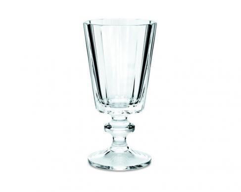 Бокал для вина Roland 15,1 см