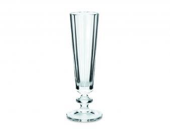 Бокал для шампанского Roland 19 см