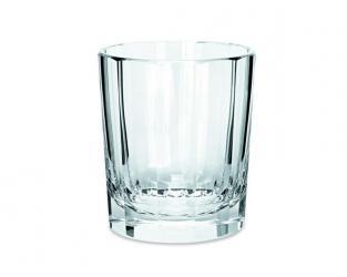 Тумблер для виски Roland 9 см