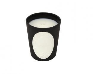 Ароматическая свеча Réglisse