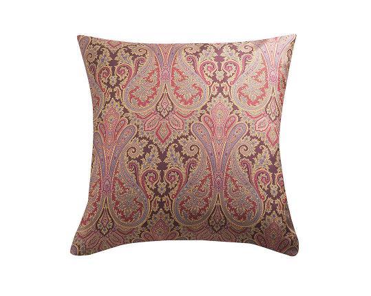 Наволочка декоративная Orient (237) производства Eagle Products купить в онлайн магазине beau-vivant.com